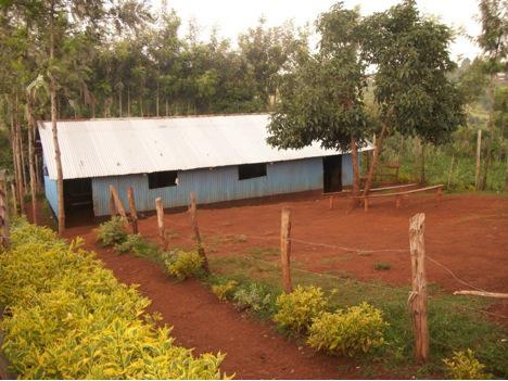 smallfarm