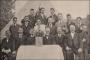 Histoire du Mouvement de Réforme des Adventistes du Septième Jour, ch.1