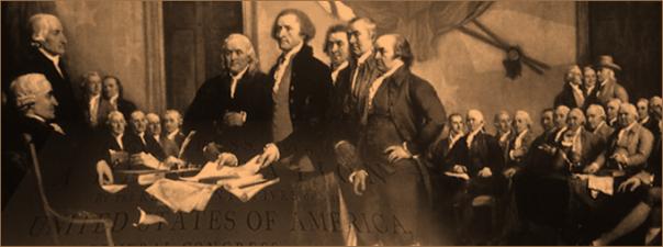constitutionusa